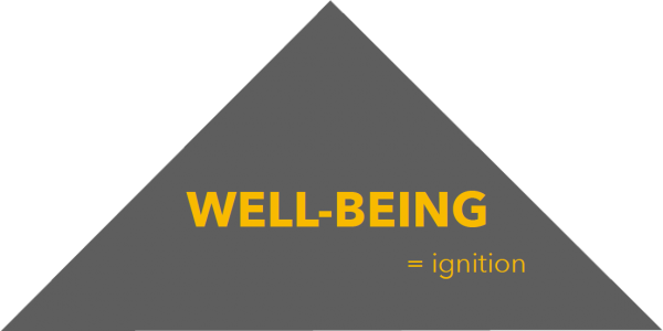 well-being-=-ignition